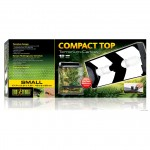 pt2226_compact_top_packaging_na