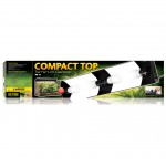 pt2228_compact_top_packaging_na